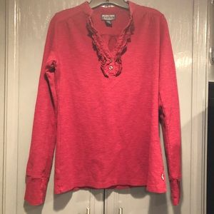 Polo Jeans Company Women's Sweater